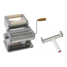 Купить Машинка для приготовления пасты и равиоли Bradex TK 0094