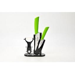 фото Набор ножей керамических Mayer&Boch MB-21860