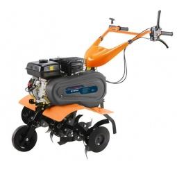Купить Культиватор бензиновый BauMaster GK-8970AX