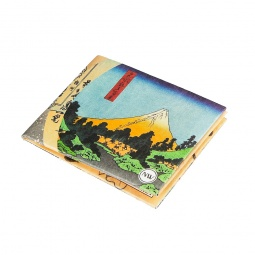 фото Бумажник New wallet Nippon