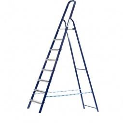 Купить Лестница-стремянка Сибин 38803