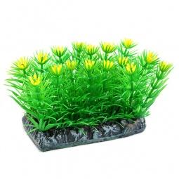 Купить Искусственное растение DEZZIE 5610151