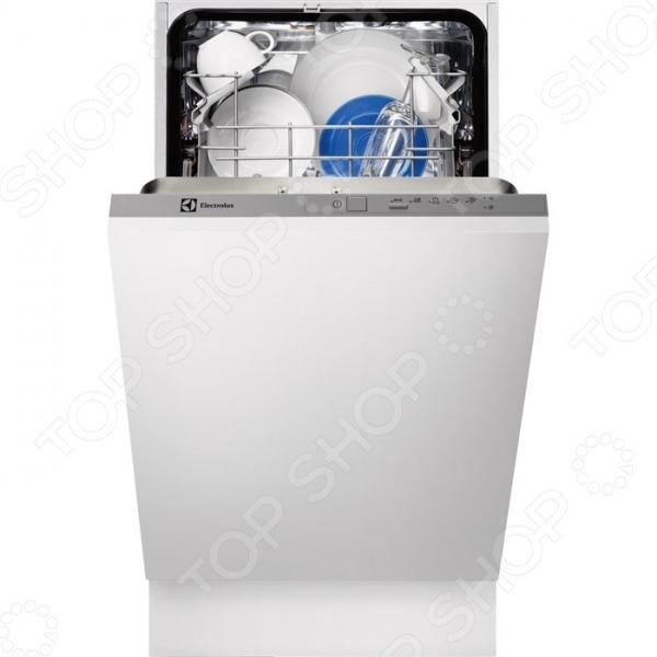 Машина посудомоечная Electrolux ESL94200LO