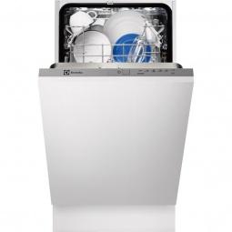 фото Машина посудомоечная Electrolux ESL94200LO