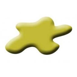 фото Краска эмалевая Звезда Супер. Цвет: желто-оливковый немецкий