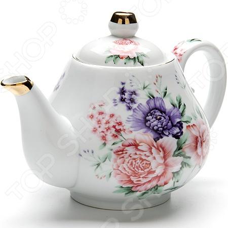 Чайник заварочный Loraine LR-24562