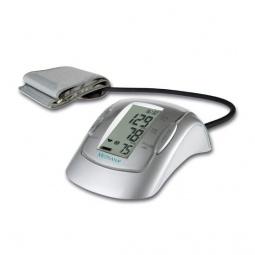 Купить Тонометр плечевой Medisana MTP Plus