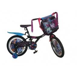 Купить Велосипед детский Navigator ВН18060 «Monster High»