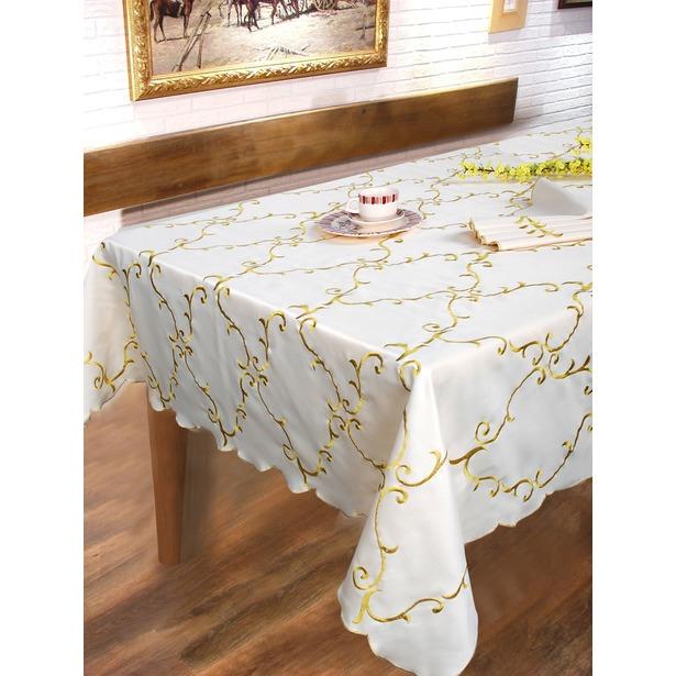 фото Комплект столовый Softline 09044: 7 предметов