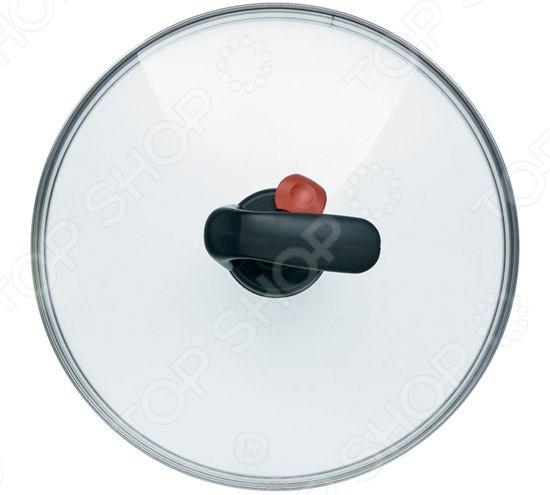 Крышка стеклянная Rondell TFG-24
