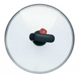Купить Крышка стеклянная Rondell TFG-24