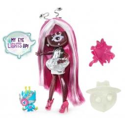 фото Кукла MGA Entertainment Sila Clops (Светящийся глаз)