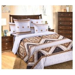 фото Комплект постельного белья Королевское Искушение «Стиль». Евро