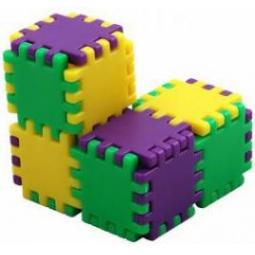 Купить Игра-головоломка Recent Toys Cubi-Gami
