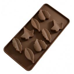 Форма для выпечки шоколадных конфет Mayer&Boch MB-20195. В ассортименте
