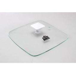 фото Крышка к мармиту стеклянная Stahlberg 5838-S