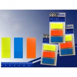 Купить Набор стикеров-закладок Beifa 4024. В ассортименте
