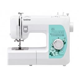 фото Швейная машина Brother Hanami 25