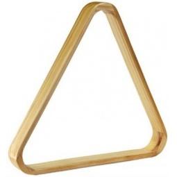 фото Треугольник бильярдный Fairmnded FTW