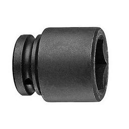 Купить Головка торцевая Bosch 1608556011