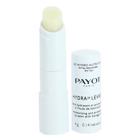 Купить Бальзам-стик для губ Payot Les Hydro-nutritives