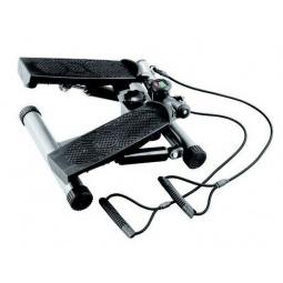 Купить Степпер поворотный с эспандерами Sport Elite GB-5112/0706-01/SE5112