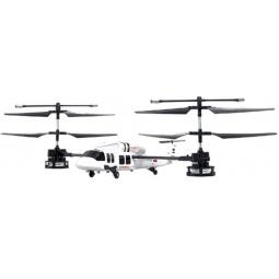Купить Вертолет радиоуправляемый HappyCow I-Helicopter HC-777-316
