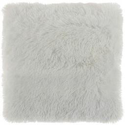 фото Подушка декоративная Унисон Trendy. Цвет: белый
