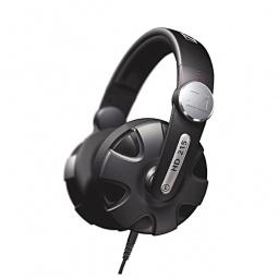 Купить Наушники мониторные Sennheiser HD 215 II