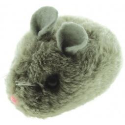 Купить Виброигрушка для кошек DEZZIE «Актив» №4