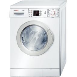 Купить Стиральная машина Bosch WAE 24444