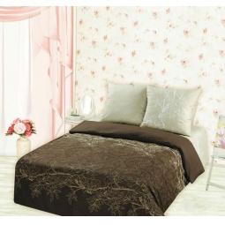 фото Комплект постельного белья Романтика 264446 «Сиена». 2-спальный