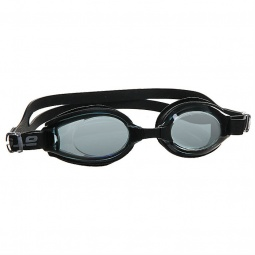 Купить Очки для плавания ATEMI M 404