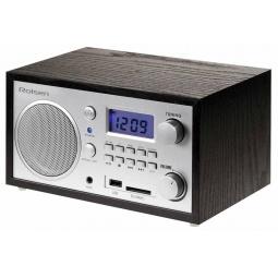 Купить Радиоприемник Rolsen RFM-300