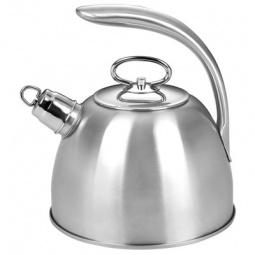 Купить Чайник со свистком BartonSteel BS-7652