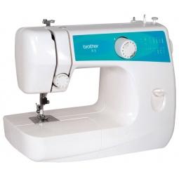 Купить Швейная машина BROTHER X-5