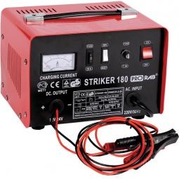 фото Устройство зарядное Prorab Striker 180