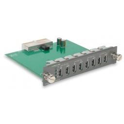 Купить Модуль расширения для коммутаторов D-LINK DEM-540
