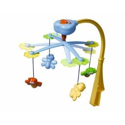 фото Игрушка музыкальная Simba 4019588