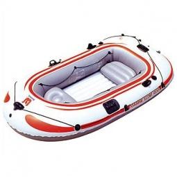 Купить Лодка надувная Bestway 61082