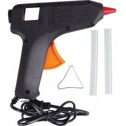 Купить Пистолет клеевой Archimedes 90030