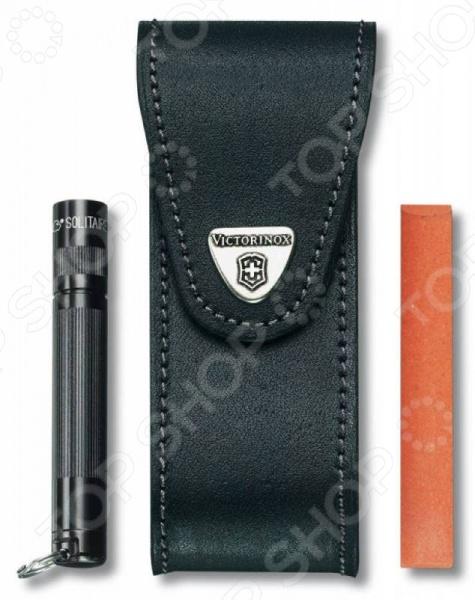 Чехол для ножей Victorinox 4.0523.32