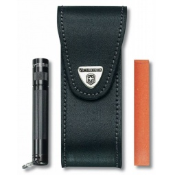 фото Чехол для ножей Victorinox 4.0523.32