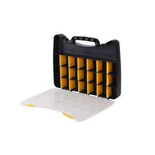 Купить Ящик-органайзер для крепежа Archimedes 94224