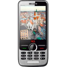 Мобильный телефон BQ «Мюних»