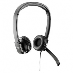 фото Гарнитура HP Business Headset