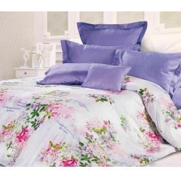 фото Комплект постельного белья Унисон 277028 «Феличита». 2-спальный