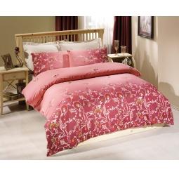 фото Комплект постельного белья Tete-a-Tete «Летиция». Семейный