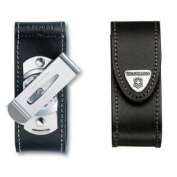 фото Чехол для ножей Victorinox 4.0520.31
