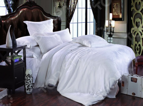 Комплект постельного белья Primavelle Девуар комплект евростандарт primavelle девуар